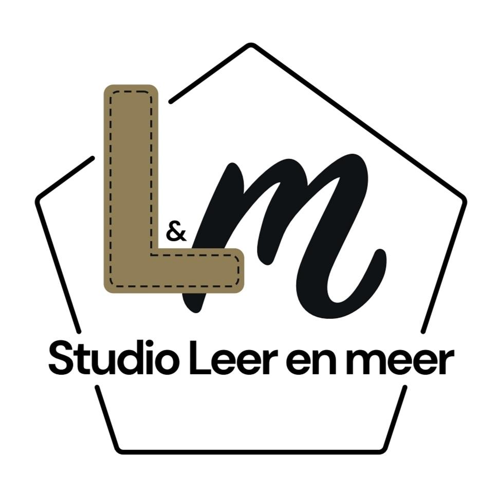 studioenmeer
